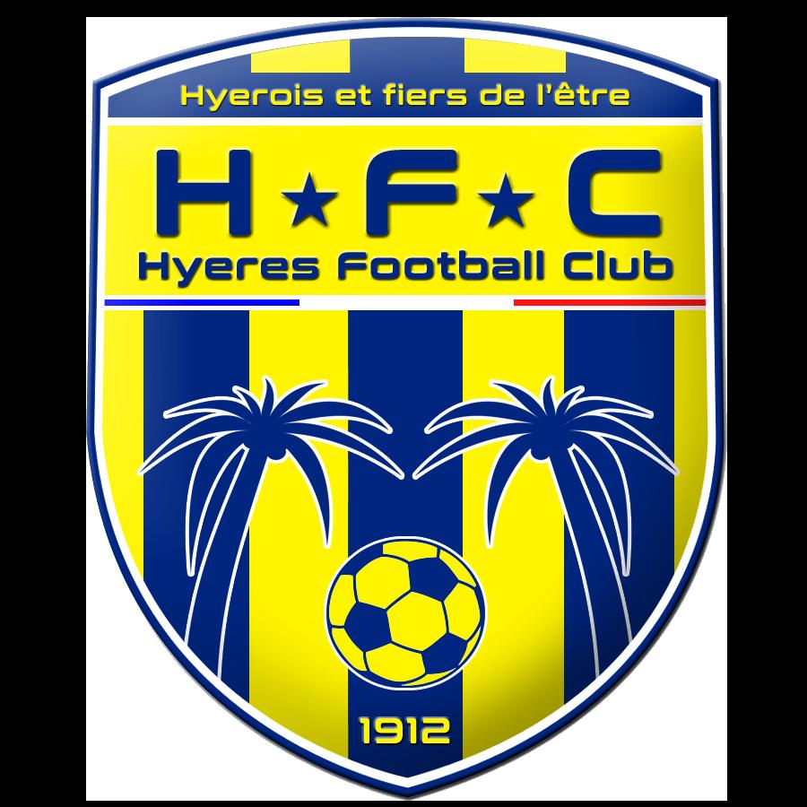 Club rencontres hyeres