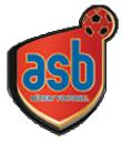Avenir Sportif Beziers