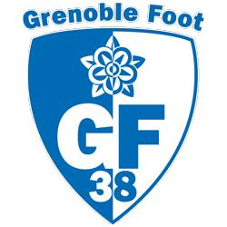 grenoble football