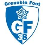 Logo GF38