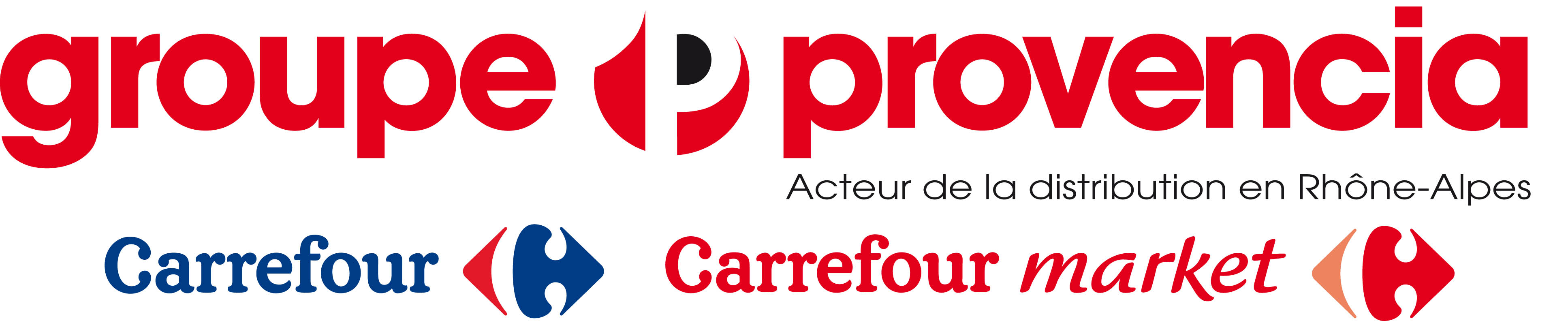 carrefour group The advertising arm of the carrefour group has consolidated data from disparate  sources to focus its ad investment.