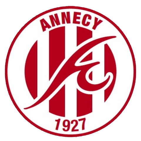 Football Club Annecy