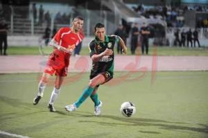 Aziz Tafer