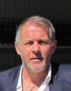 Jean Pierre Capossele