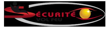 logo-securite-vol-feu.png