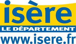Isère Département