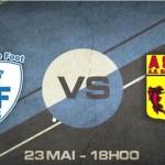 2015-05-21-18_39_05-▶-Samedi-23-mai-à-18h00—Grenoble-Foot–AS-St-Priest—CFA-C—vidéo-dailymotio