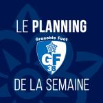 planning-defaut-600X400