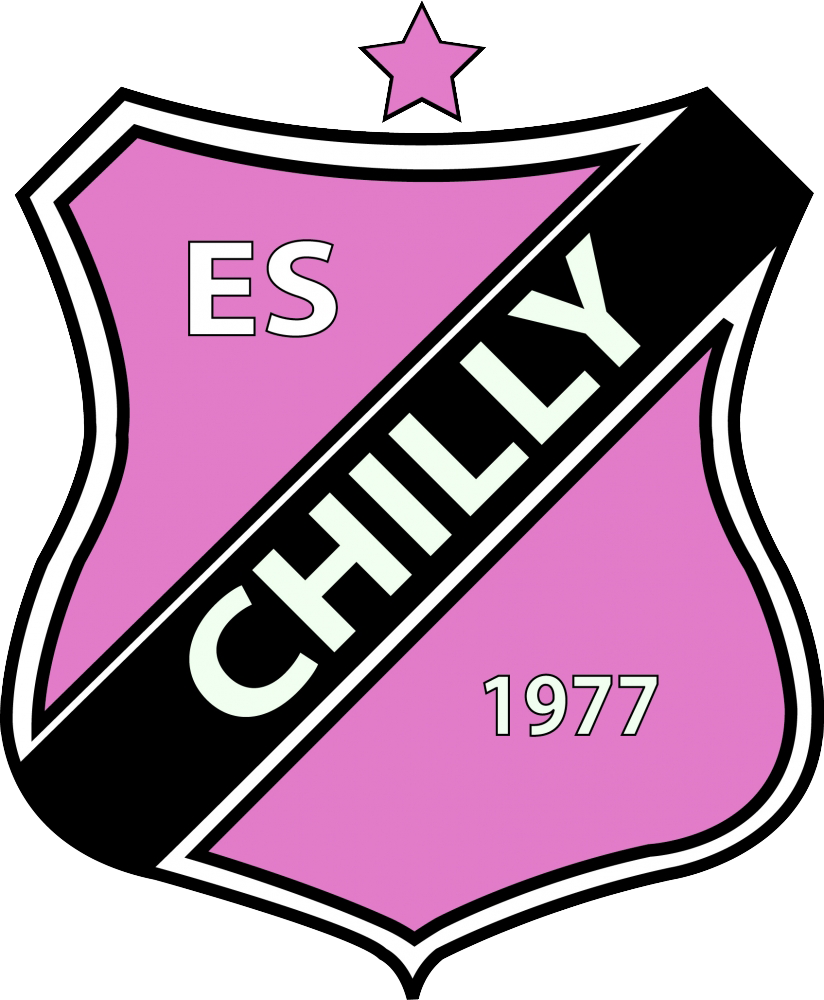 Etoile SPortive Chilly