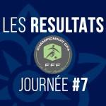 resultats-#7