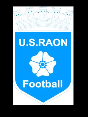 """Résultat de recherche d'images pour """"us raon l'etape foot logo"""""""