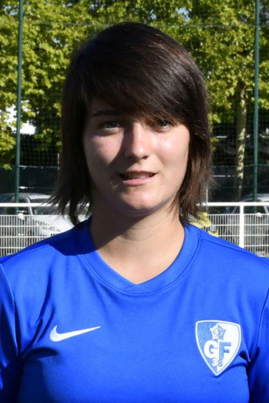 Laura Meynier