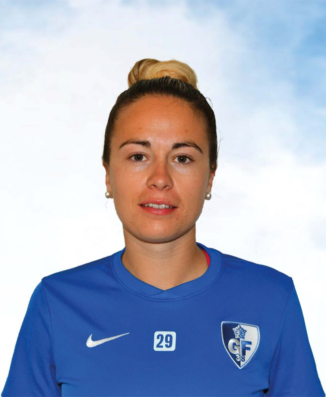 Charlotte Neutelers