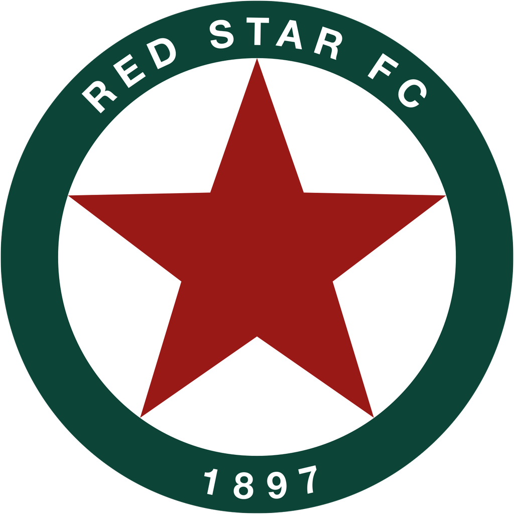 Red Star Football Club