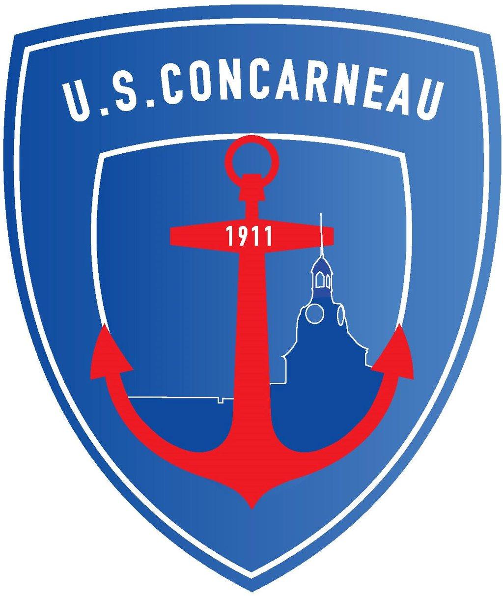 Union Sportive Concarnoise