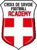 Croix de Savoie Football Ambilly