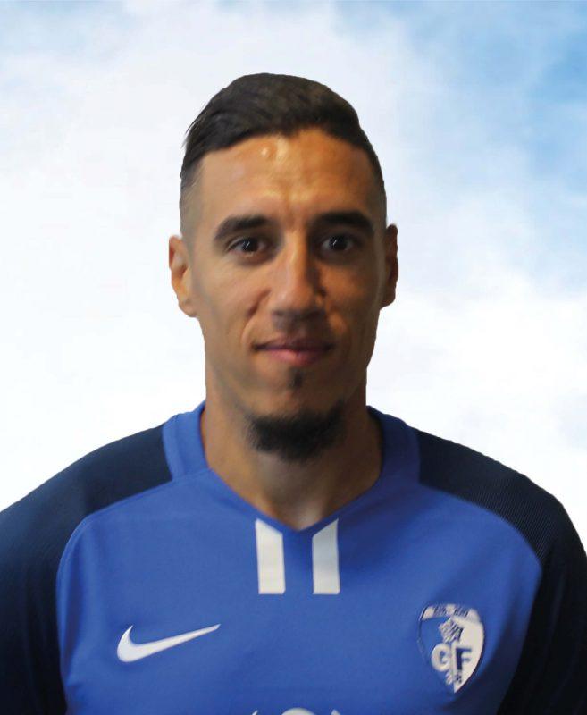 Alharbi  El Jadeyaoui