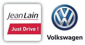 Jean Lain Volkswagen