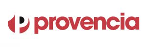 Provencia