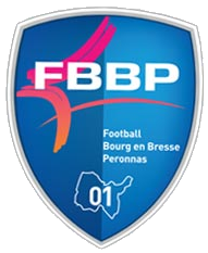 Football Bourg en Bresse Perronas 01
