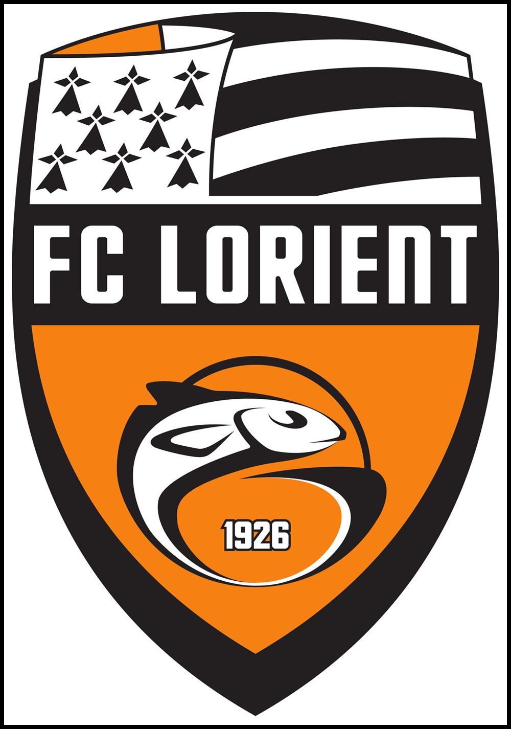 Football Club Lorient