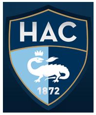 Havre Athlétique Club