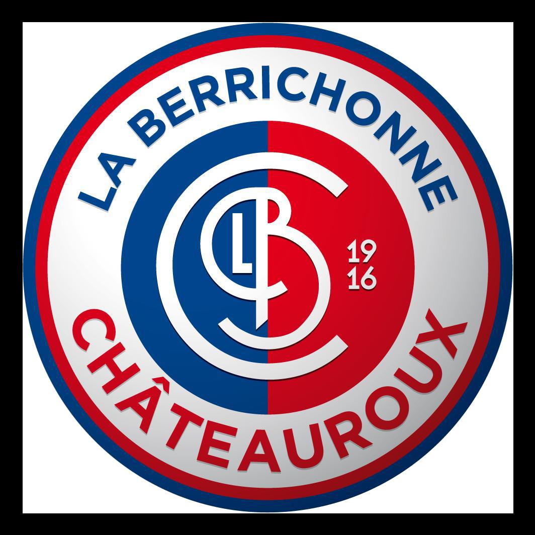 La Berrichonne Châteauroux