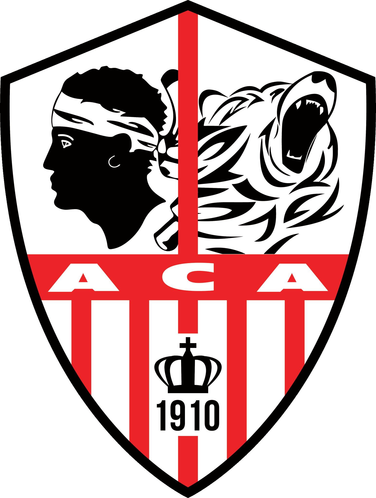 Athlétic Club Ajaccien