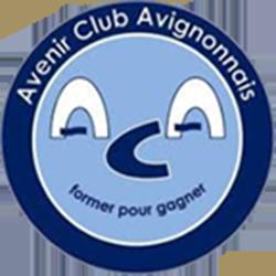 Avenir Club Avignonnais